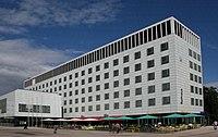 Luedenscheid-Rathaus1-Bubo.JPG