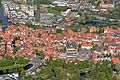 Luftaufnahmen Nordseekueste 2012-05-by-RaBoe-486.jpg