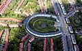 Luftbild Hufeisen in der Hufeisensiedlung.jpg