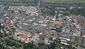 Luftbild Innenstadt City.jpg