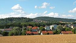 Luftenberg an der Donau.jpg
