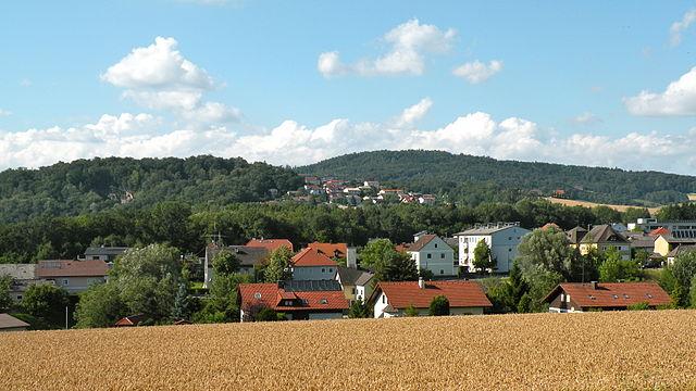 Single lokale in luftenberg an der donau: Kirchberg in tirol