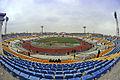 Luhansk Avanhard Stadium 2.jpg