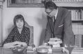 Luigi Silori e Sandra Milo 1962.png