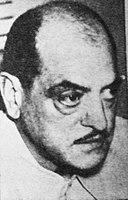 Luis Buñuel: Age & Birthday