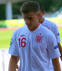 Luke Garbutt3 (cropped).jpg