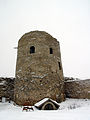 Lukovka tower.jpg