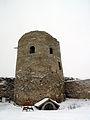 Lukovka tower.jpg