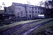 Lumb Hole Mill. - geograph.org.uk - 681267.jpg