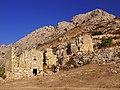 Lumio-Occi-ruines.jpg