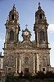Lunéville, Église Saint-Jacques PM 49757.jpg