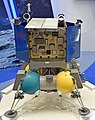 Lunar-Resurs-DSC 0019.jpg