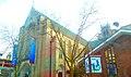 Luther Memorial Church † UW-Madison - panoramio.jpg