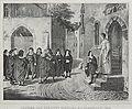 Luther als Currentschüler zu Eisenach 1498.jpg