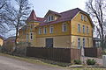 Lutherheim in Springe IMG 4202.jpg