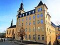 Luxembourg, Clinique Saint-François (101).jpg