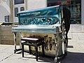Luxembourg, My Urban Piano (09).jpg