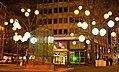 Luxembourg, X-mas lights 2017 (01).jpg