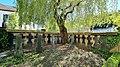 Luxembourg, cimetière Bons-Malades (04).jpg