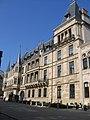Luxembourg City Palace2.jpg