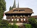 Luzern - Rothenburgerhaus.jpg