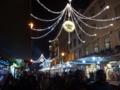 Luzes de Natal na Rua Augusta 2017-12-09 01.png