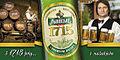 Lvivske beer advertisement (02).jpg