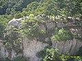 Lvshan scenery闾山 - panoramio (2).jpg