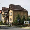 Lwówek Śląski (150).JPG