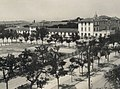 Lycée Albertinri Sétiif (Algérie).jpg