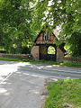 Lych Gate - geograph.org.uk - 181402.jpg