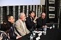 Lychee International Film Festival, ocho días para conocer el cine chino de autor 02.jpg