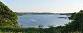 Lynher Estuary at Antony Passage.jpg