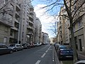 Lyon 9e - Avenue Joannès Masset extrémité nord (fév 2019).jpg