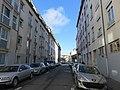 Lyon 9e - Rue Nérard (fév 2019).jpg