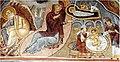 Márfega, Església Fosca, Capadocia, Turquia.jpg