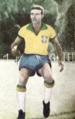 Mário Zagallo en 1962.png