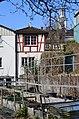 Mühlebach - Zollikerstrasse 2014-03-08 15-22-51.JPG