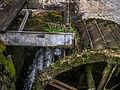 Mühlrad-Heiligenstadt-1020520.jpg