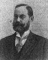 Mühlwerth Albert.png