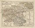 Müller - Grafschaft Mark (1791).jpg