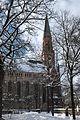 München-Haidhausen Neue Pfarrkirche St. Johann Baptist 576.jpg