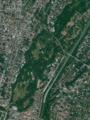 München Englischer Garten Aerial.png