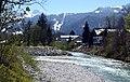 Mündung Partnach→Loisach, 3.jpeg