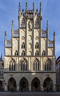 Peace of Westphalia Peace treaty ending the European Thirty and Eighty Years Wars