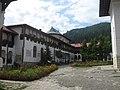 Mănăstirea Agapia25.jpg