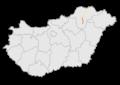 M30 autópálya - térkép.png