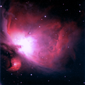 M42 photo.png