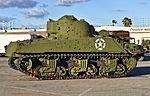 M4A2 Sherman (11525857655).jpg