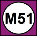 M51 TM.png